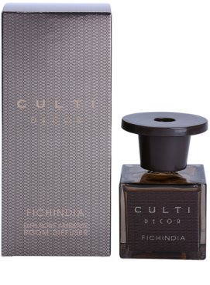 Culti Decor aroma diffúzor töltelékkel  kisebb csomagolás (Fichindia)