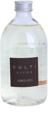 Culti Decor pезервен пълнител   (Fiori Bianchi)