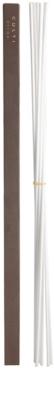 Culti Decor Резервни пръчки за ароматни дифузери   (for size 2700 ml)