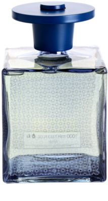Culti Heritage Blue Arabesque aroma difuzor cu rezervã   (Aqqua) 2