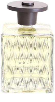 Culti Heritage Clear Wave aroma difusor com recarga   (Aqqua) 2