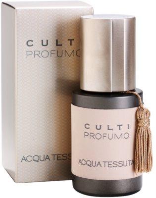 Culti Acqua Tessuta parfumska voda uniseks 1