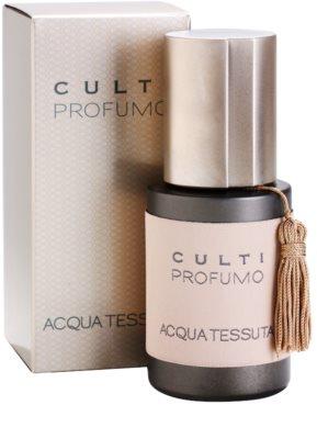 Culti Acqua Tessuta Eau de Parfum unisex 1