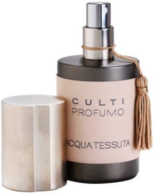 Culti Acqua Tessuta parfumska voda uniseks 3