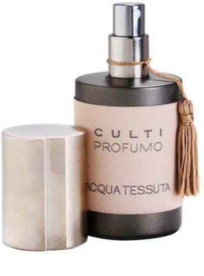 Culti Acqua Tessuta Eau de Parfum unisex 3