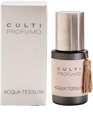 Culti Acqua Tessuta Eau de Parfum unisex