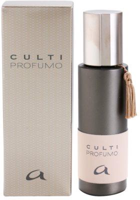 Culti A´ eau de parfum unisex