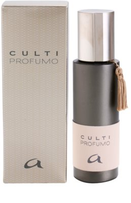 Culti A´ парфюмна вода унисекс