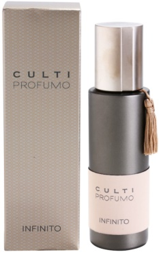 Culti Infinito eau de parfum unisex
