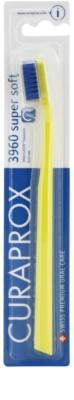 Curaprox 3960 Super Soft Zahnbürste