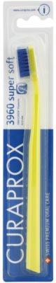 Curaprox 3960 Super Soft зубна щітка