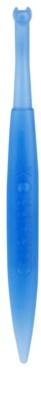 Curaprox Mini Click UHS 451 mini fogköztisztító kefe tartó