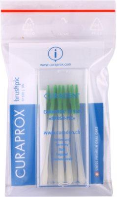 Curaprox Brushpick TP 930 palillos de dientes