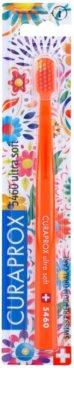 Curaprox 5460 Ultra Soft Hawai Edition szczoteczka do zębów