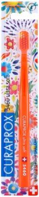 Curaprox 5460 Ultra Soft Hawai Edition Zahnbürste