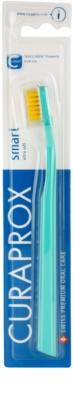Curaprox 7600 Smart Ultra Soft зубна щітка