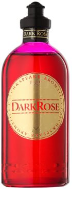 Czech & Speake Dark Rose óleo de duche unissexo 1