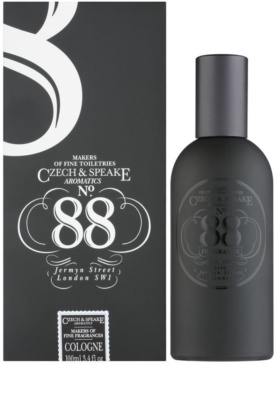 Czech & Speake No. 88 Eau De Cologne pentru barbati