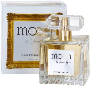 Dana Rogoz Moon Eau de Parfum für Damen 1