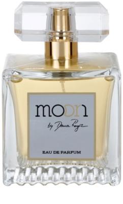 Dana Rogoz Moon Eau de Parfum für Damen 2