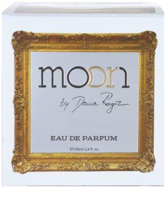 Dana Rogoz Moon Eau de Parfum für Damen 4