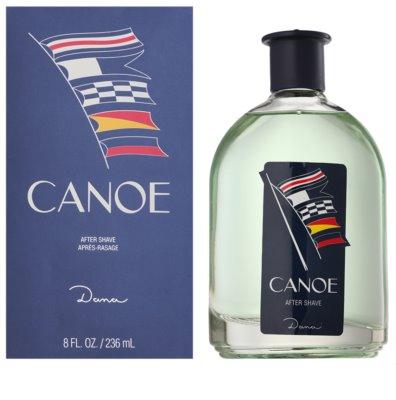 Dana Canoe after shave pentru barbati 1