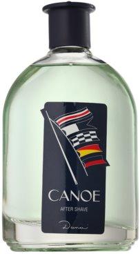 Dana Canoe voda po holení pre mužov