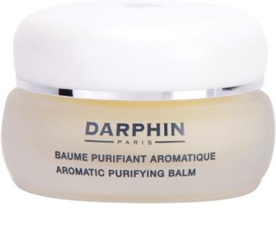 Darphin Specific Care intenzivni oksigenacijski balzam