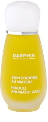 Darphin Skin Mat eterično olje niaoulija