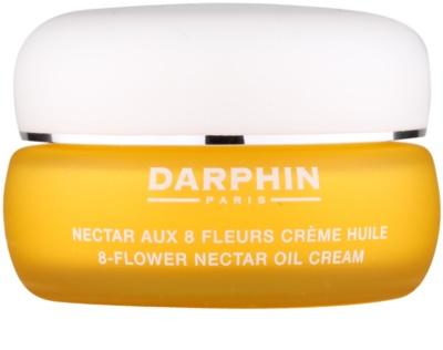 Darphin Specific Care tiefenwirksame feuchtigkeitsspendende Nachtcreme