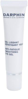 Darphin Eye Care gel alisador para contorno de ojos