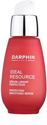 Darphin Ideal Resource öregedés elleni szérum a tökéletes bőrért