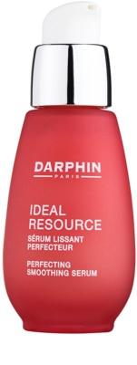 Darphin Ideal Resource серум против стареене за ефект на съвършена кожа