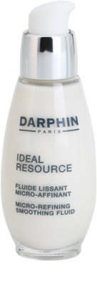 Darphin Ideal Resource loción suavizante para pieles mixtas y grasas