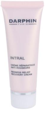Darphin Intral crema para piel irritada con capilares rotos