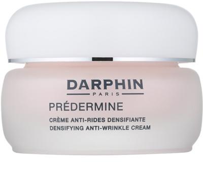 Darphin Prédermine creme de suavização e reestruturação antirrugas