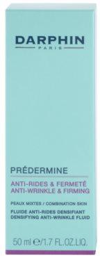 Darphin Prédermine fluido de suavização e reestruturação antirrugas 2