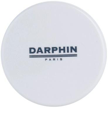 Darphin Specific Care бальзам для губ проти старіння 1