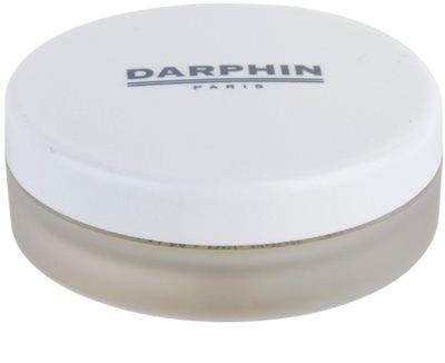 Darphin Protection ajakbalzsam ránctalanító hatással