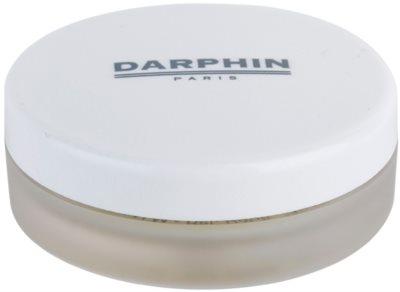 Darphin Protection balzám na rty s protivráskovým účinkem