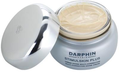 Darphin Stimulskin Plus tratamiento multi-corrector antienvejecimiento para pieles normales y secas 1