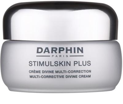 Darphin Stimulskin Plus tratamiento multi-corrector antienvejecimiento para pieles secas y muy secas