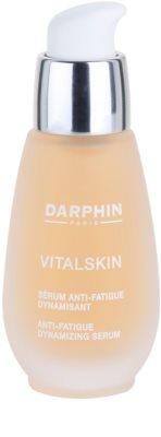 Darphin Vitalskin energiespendendes Hautserum