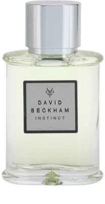 David Beckham Instinct After Shave Lotion for Men 2