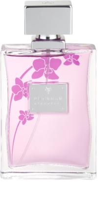 David Beckham Signature for Her Eau de Toilette für Damen 2