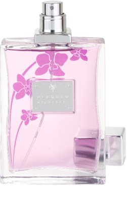 David Beckham Signature for Her Eau de Toilette für Damen 3