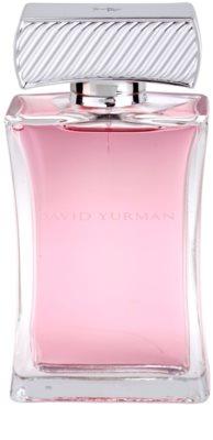 David Yurman Delicate Essence Eau de Toilette para mulheres 2