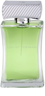 David Yurman Fresh Essence eau de toilette para mujer 2