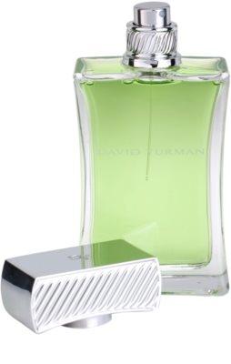 David Yurman Fresh Essence eau de toilette para mujer 3