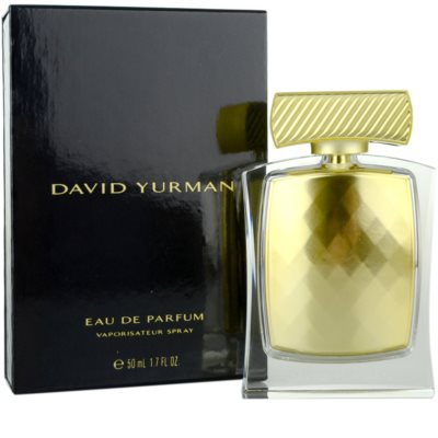 David Yurman For Women Eau de Parfum für Damen 1